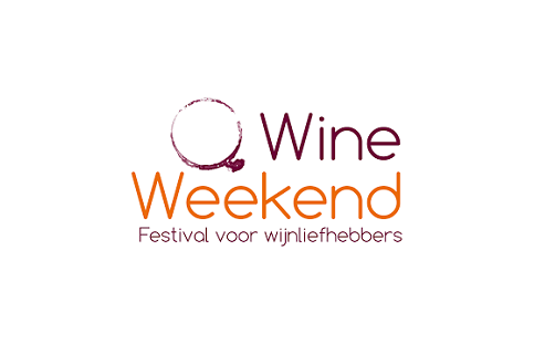 Wineweekend